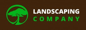 Landscaping Aveley - Landscaping Solutions